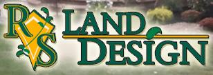 Rsland Design