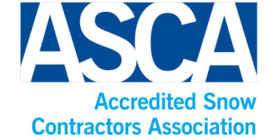 Accredited Snow Contractors Association