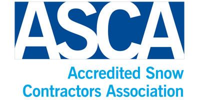 Accredited Snow Contractors Association