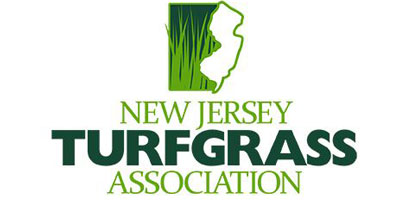 New Jersey Turfgrass Association
