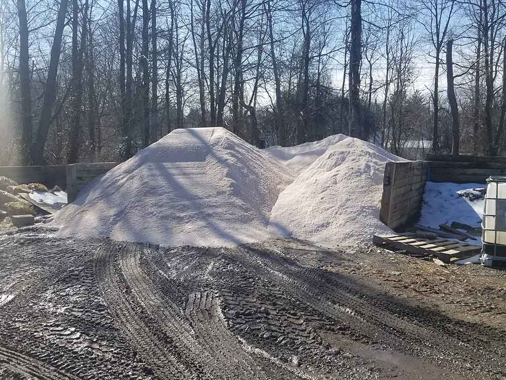 Snow Removal Gallery 7