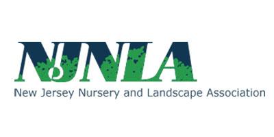 New Jersey Nursery & Landscape Association