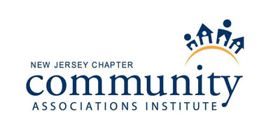 New jersey chapter of community associations institute