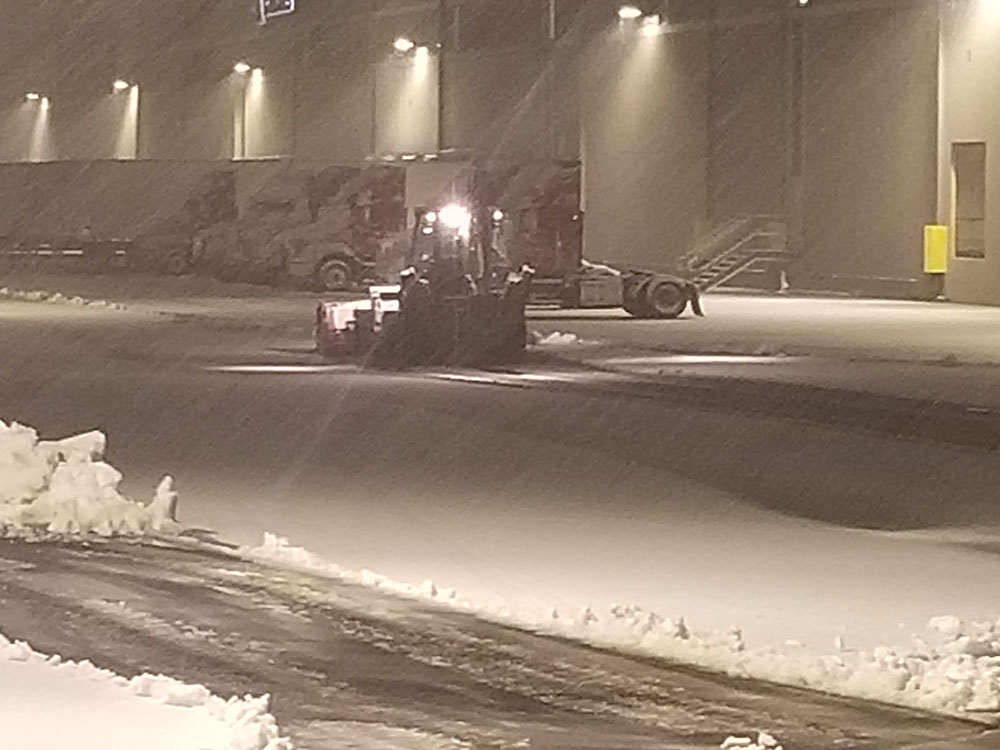 commercial-snow-removal-1