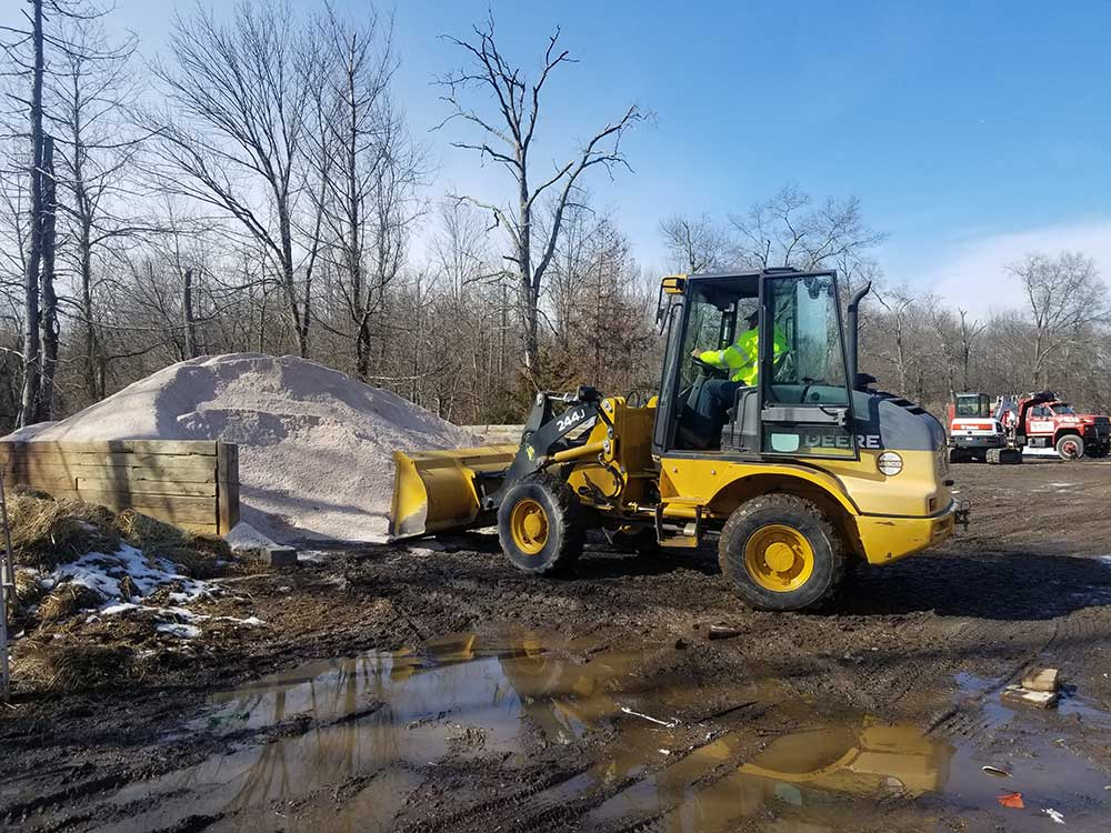 commerical-snow-removal-2