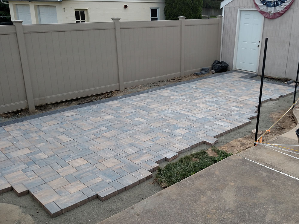 rs-land-design-hardscape-pavers
