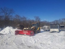Snow Removal Gallery 9