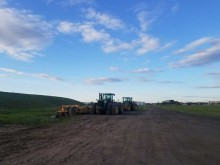 Clearing and Vegetation Removal Gallery 6