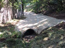 Drainage and trenching gallery 11