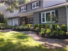 Lawn Care and Maintenance gallery 7